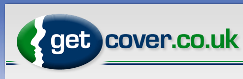 GetCover.co.uk